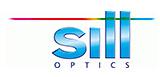 SILL OPTICS