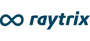 RAYTRIX
