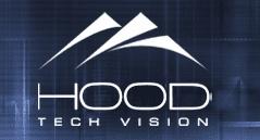 HOOD TECH VISION
