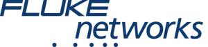 Fluke Networks