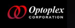 OPTOPLEX