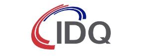 ID Quantique(IDQ)
