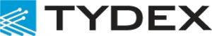 TYDEX