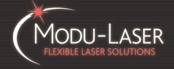 Modu-Laser