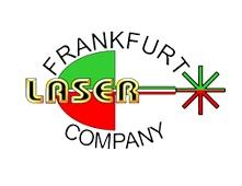 FRANKFURT LASER