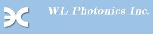 WL Photonics